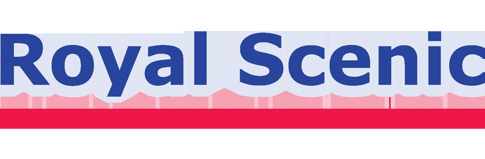 logo_royal scenic transp_Sep 25, 2017